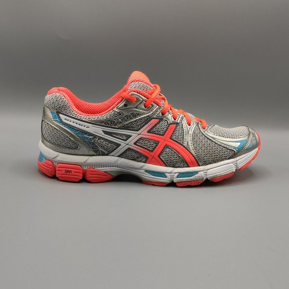 asics 8.5 womens, OFF 74%,Latest trends,